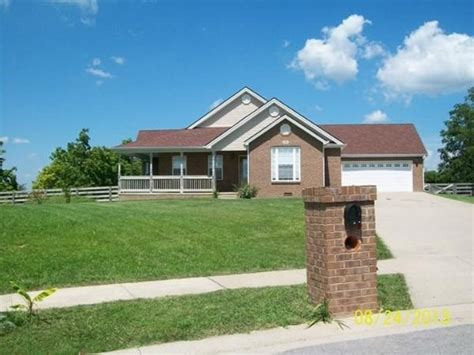 homes for sale berea ky on 1012 breezy ln berea ky