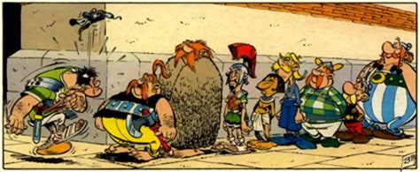 asterix el galo spanish 0828849331 asterix el galo dvd rip spanish new dvd releases filecloudpets