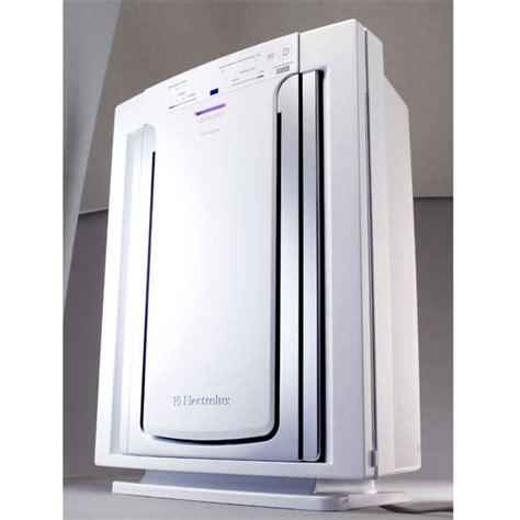 Air Purifier Electrolux air purifiers oxygen 3 plasmawave 3 stage air purifier by electrolux pureairproducts