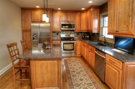 kitchen countertops louisville ky 28 images cabinets