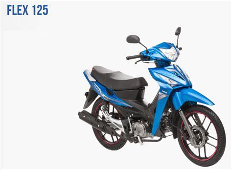 soat 2016 motos colombia precio soat moto 2016 newhairstylesformen2014 com