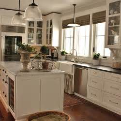 gallery for gt old farmhouse kitchen