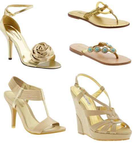 gold wedding shoes light gold wedding shoes wedding shoes