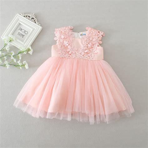 premium 0 24 months baby dress