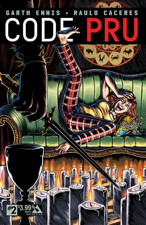 Novel Import Ny Times Best Seller Run Higgins previewsworld code pru 2 o a mr