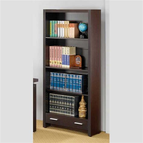 Office Furniture Bookcases Shelves Co 905 Bookcase Office Bookcases And Shelves