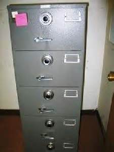 file cabinet with combination lock disorders locked cabinets