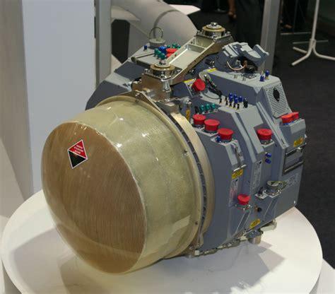 grifo e radar desarrollo y defensa radar scipio 01 brasil