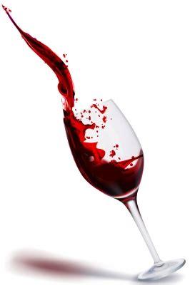 imagenes artisticas de vino lo m 225 s de lo m 225 s el vino como elemento protector frente a