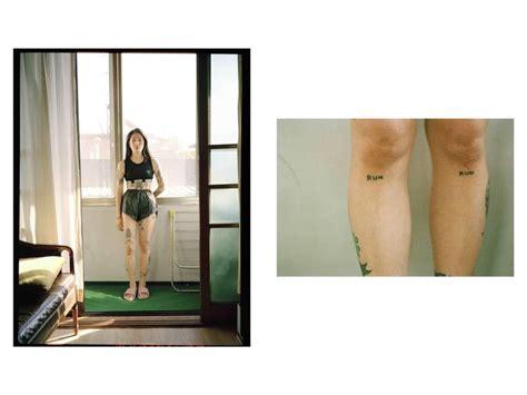 tattoo korea age 1000 ideas about name tattoos on wrist on pinterest