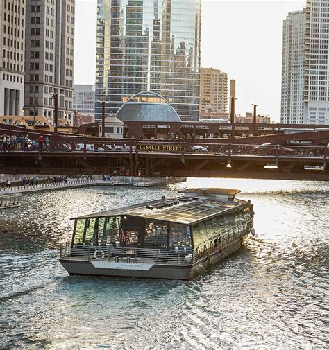 romantic dinner boat cruise chicago compare chicago river cruises from the riverwalk lake