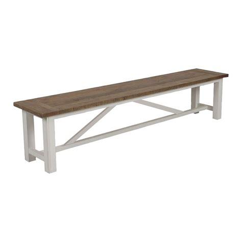 Banc Assise banc assise bois naturel interior s