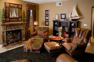 Great Room Layout Ideas by Wall Painting Ideas For Home Design Ideas Pictures