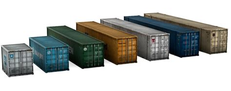 storage container sizes how much do shipping container homes cost