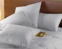 almohadas hospitalarias almohadas hospitalarias