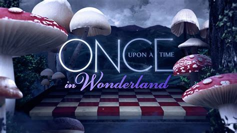 once upon a time wann gehts weiter once upon a time in once upon a time wiki wikia