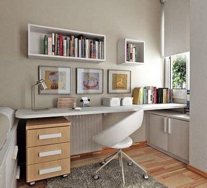 como decorar rincones pequeños m 225 s de 1000 ideas sobre muebles para tv modernos en