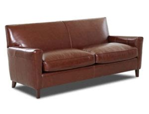 leather sofa portland leather sofa portland usa leather furniture best selection