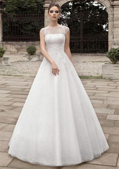 imagenes vestidos de novia corte princesa vestidos de novia de corte princesa para una boda de