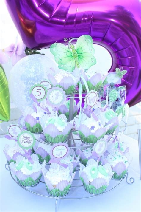 printable tinkerbell birthday decorations 1000 images about tinker bell parties on pinterest