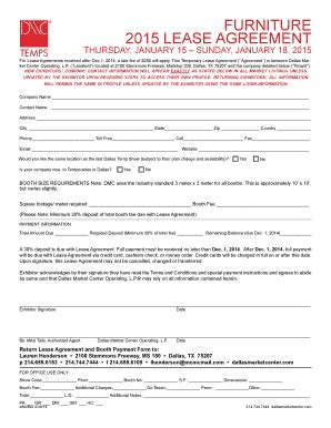 mesp withdrawal form fill  printable fillable