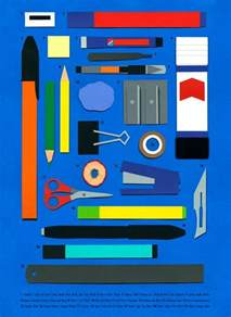 design tools graphic design tool kit