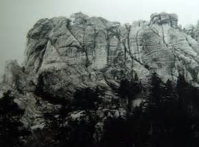 mt rushmore bonnie halsey dutton 187 e rushmore before