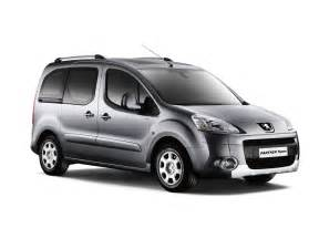 Partner Peugeot Peugeot Partner 187 Find Cars In Your City