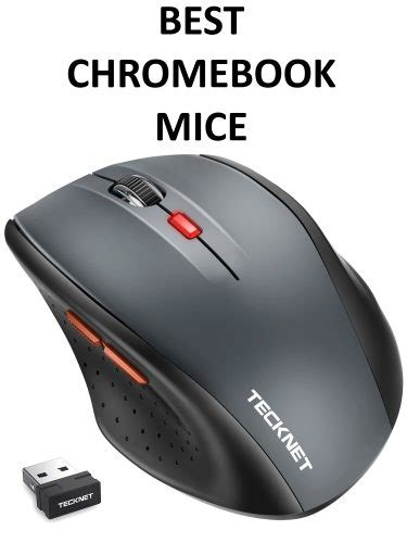 best chromebook best chromebook mouse or quot mice quot in 2018 buyer s guide