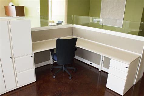Ohio Desk Furniture by City Gospel Mission Ostermancron