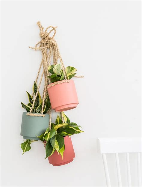 wall planters ikea 397 best images about succulent projects on pinterest