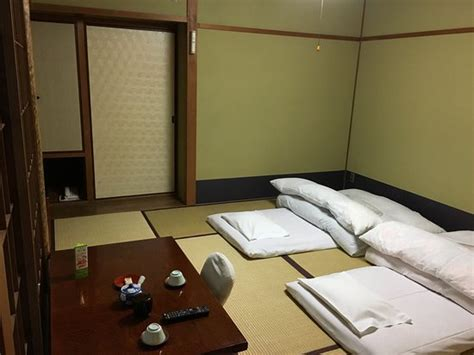 matsumoto ryokan prices reviews kyoto japan