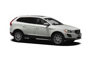 Volvo Suv Prices 2012 Volvo Xc60 Price Photos Reviews Features