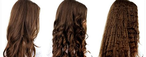 difference between a beach wave perm and the american wave perm difference between and wave perm 17 best ideas about