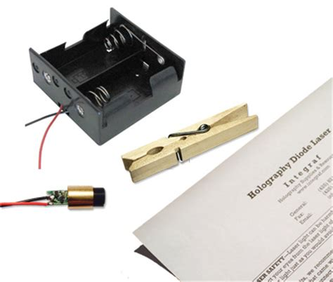 blue diode laser holography laser diode holography kit 28 images can supply regulated current up to 3a 150mw 405nm blue