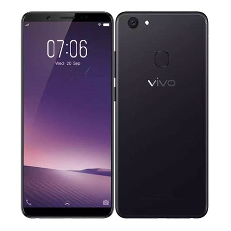 vivo v7 vivo v7 price in pakistan vivo v7 specifications about