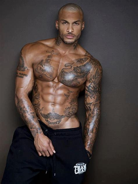 tantalizing tuesdays david mcintosh in stefter s humble