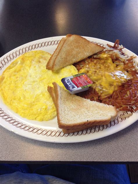 Waffle House Sanford Nc by Waffle House 11 Photos American Traditional 2621 S