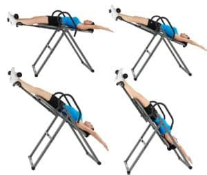 inversion table use inversion table reviews learn about inversion table
