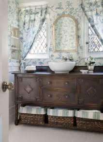 How to choose bathroom vanities modern magazin