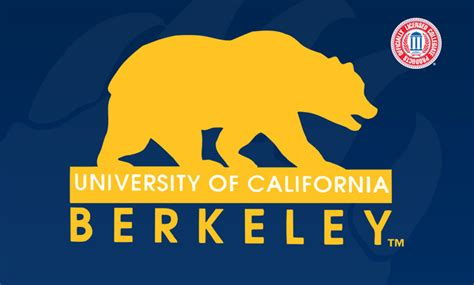 uc berkeley colors top 30 technology schools that will land you a