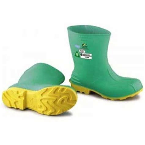 Sepatu Pvc Boot Bata Oak hazmax ez fit onguard industries ong87015