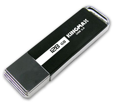 Flash Disk Vgen Domino 128gb kingmax rolls out 128gb capacity usb 3 0 flash drive hardwarezone ph