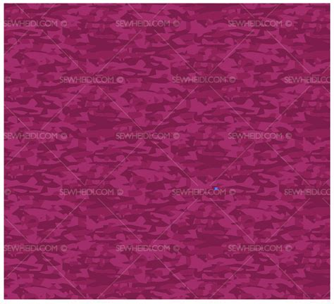 heather grey pattern illustrator heather melange colored texture swatches 360 colors