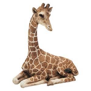 giraffe animals home decoration related keywords giraffe home decor ideas trend home design and decor