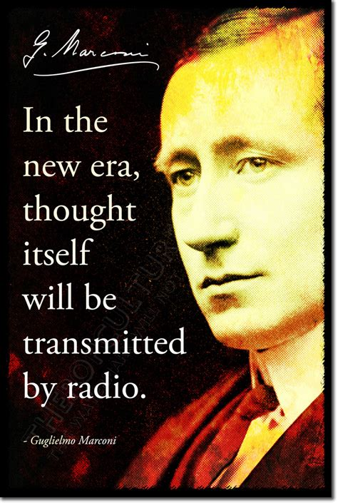 marconi biography in english muskegonpundit history for april 25