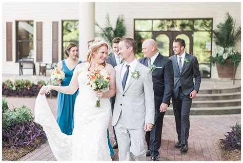 Formal Wedding Portraits by Wedding Wednesday Formal Portraits And When To Schedule