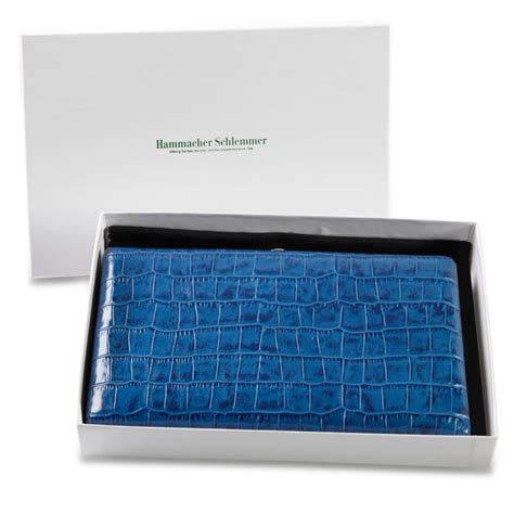 frame wallet pattern the lady s italian leather frame wallet crocodile skin