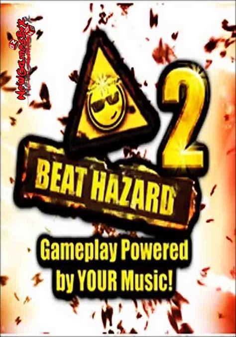 beat software free version beat hazard 2 free version pc setup