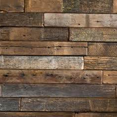 Alternative Wall Coverings For Bathroom 1000 Ideas About Wood Ceramic Tiles On Pinterest Tile
